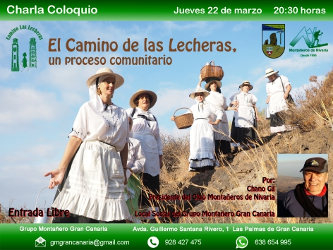 Cartel Lecheras GMGC 22032018 3